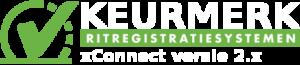 keurmerk-ritregistratiesystemen-routeconnect